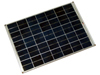 Custom Solar Panels & Solar Electric Systems